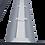 Thumbnail: ROI-E680S *2nd generation