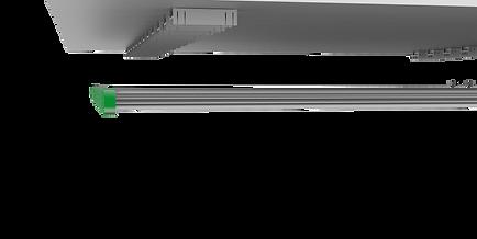 Bar-2.png