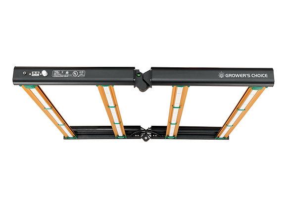 ROI-E420 LED System