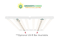 UVR Bar2