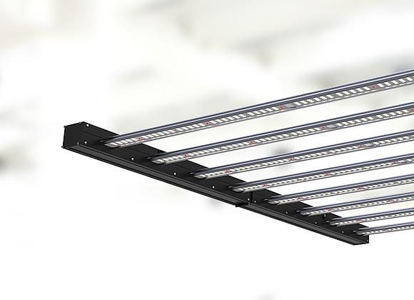 ROI-E680 LED System