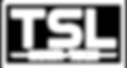 TSL logo white.png