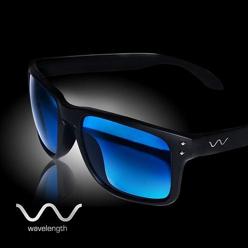 Wavelength Optical Horticultural Glasses HPS