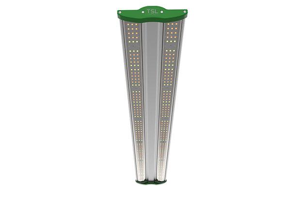 PFS Series LED Grow Light, Pack of 4