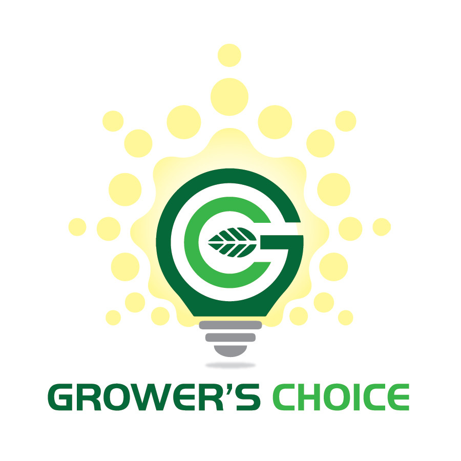 Growers Choice