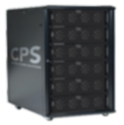 CPS tower.png