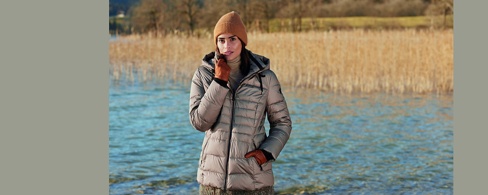 Barbara-Lebe_fall_winter_2021_original_201217_BL_A31_Image+EVP_30560012_A5117_Fb28_0321.jp