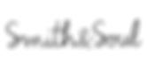 Logo_Smith&Soul.png