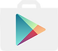 play-store-google-logo-C1C915A514-seeklo