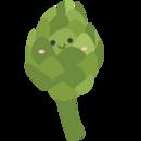 if_vegetable-plant-food-ingredients_17_1