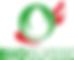 logo_Bio_Suisse_farbig.png