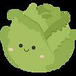 if_vegetable-plant-food-ingredients-26_1