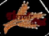 Logo Terroir d'ici.png