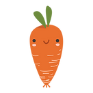 if_Carrot_2572828.png
