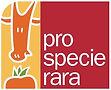 PSR_Logo_cmyk.jpg