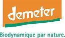 Logo_Demeter_CMYK_F.jpg