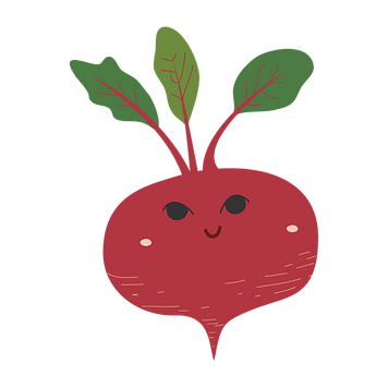 if_Beetroot_2572862.png