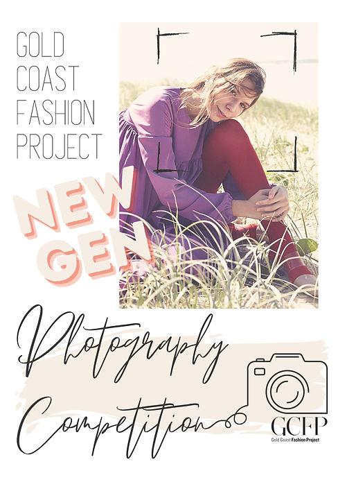 Photo Comp  PROGRAM COPY_Page_1.jpg