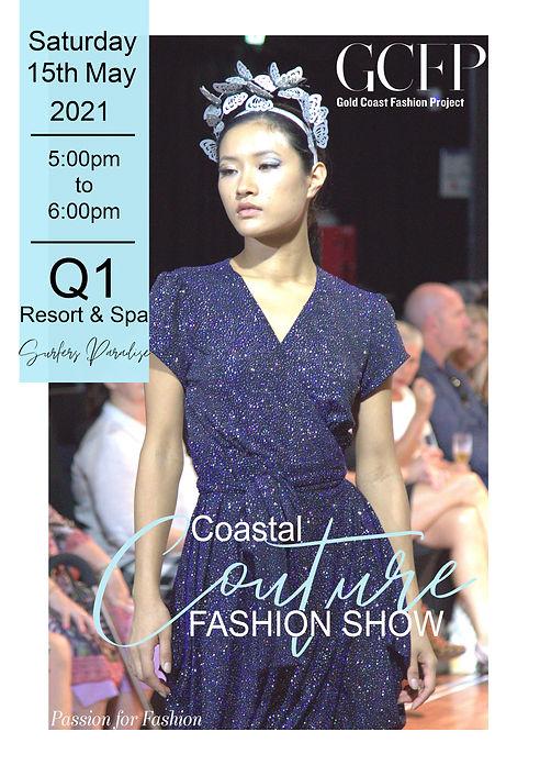coastal couture.jpg