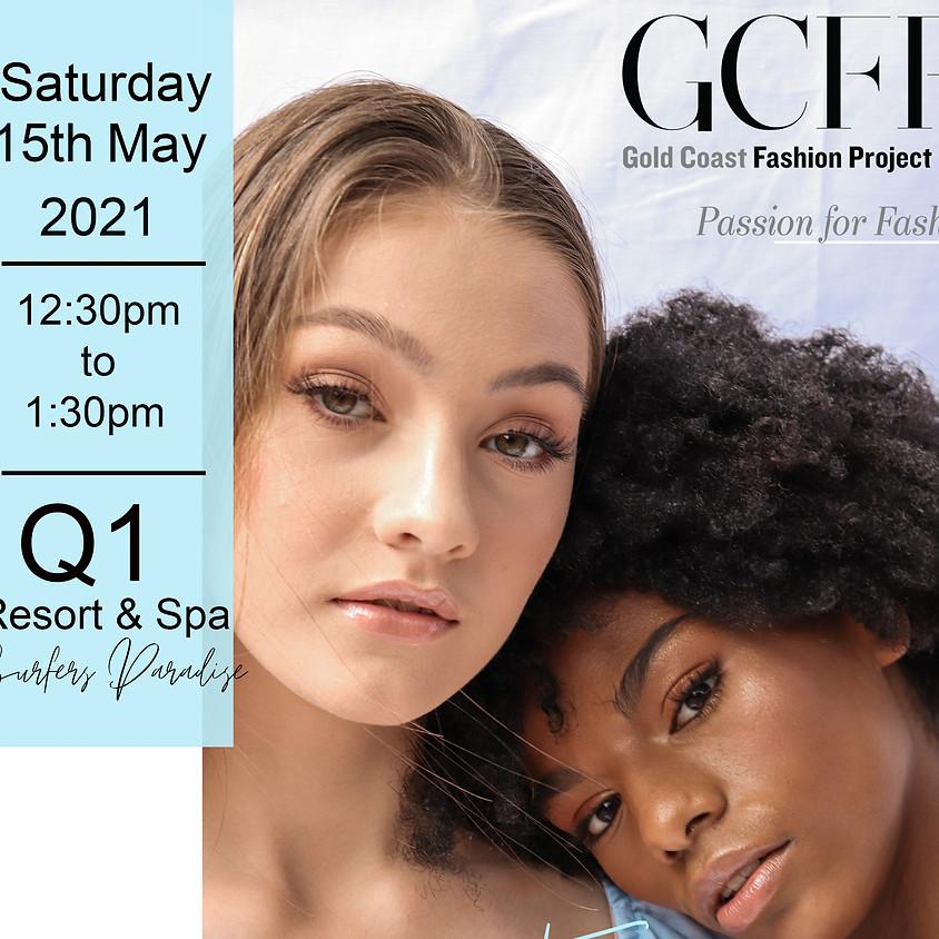 Next Gen Fashion Show