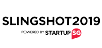client-slingshot_edited.png