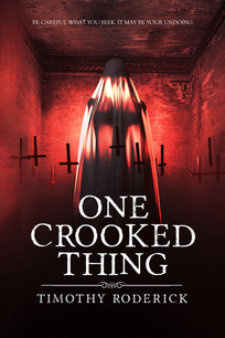 One Crooked Thing