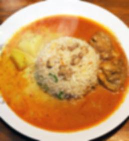curry rice_edited.jpg