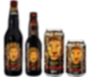 kisspng-ale-beer-bottle-stout-lager-lion