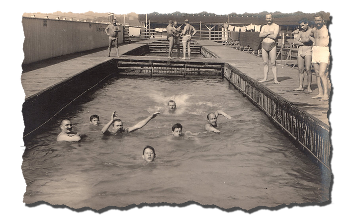 Schwimmbad um 1910 shadow.png