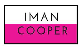 IC logo .png