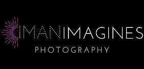 Iman-website.png