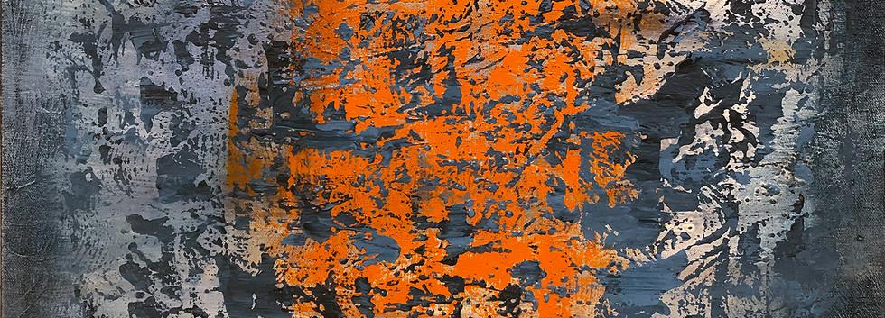 Nina EH Gnistrende Acr 60x50_s.jpg