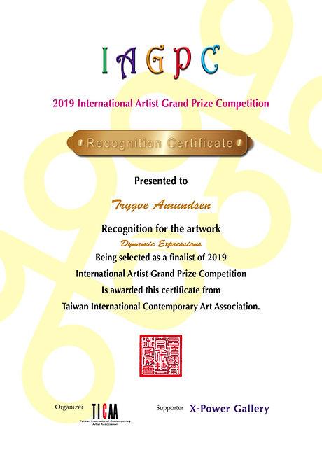 TA finalist Art Revolution_01.jpg