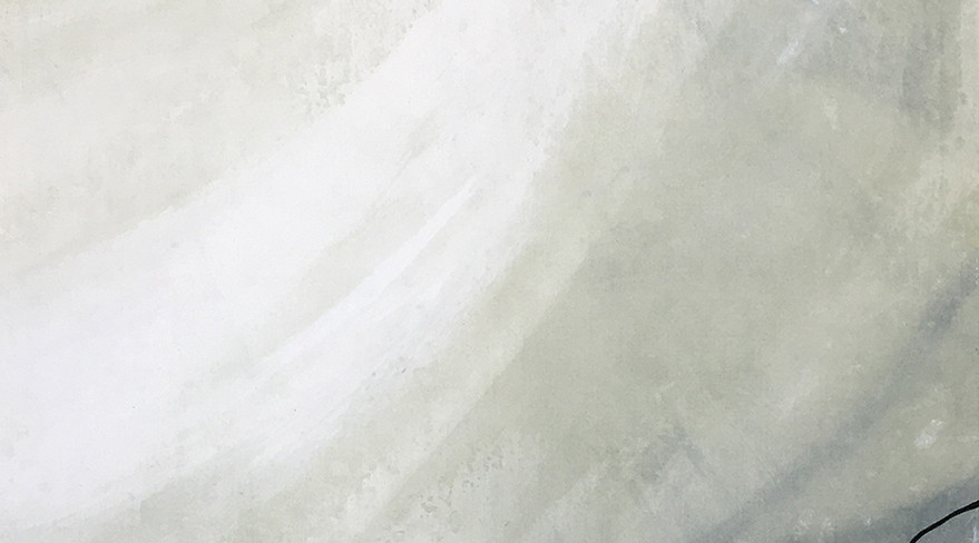 Waether Only Acr on Silk 120x60cm_s.jpg