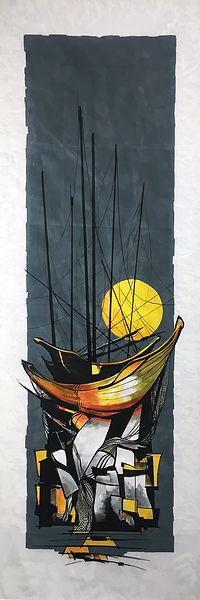 Singing Ropes AcrOnSilk 180x60cm_s.jpg