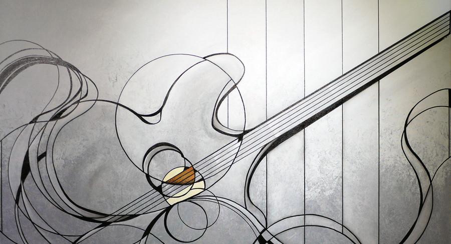 StringPlay_s.jpg