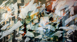 Ripped Off 106 x 192cm_s