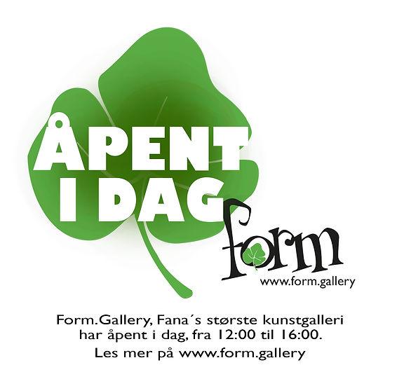 FormGallery_Åpent_I_dag.jpg