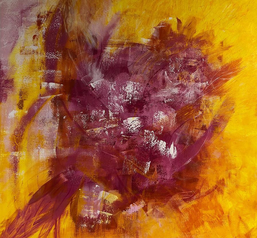 Nina EH Glede Acr 80x80_s.jpg