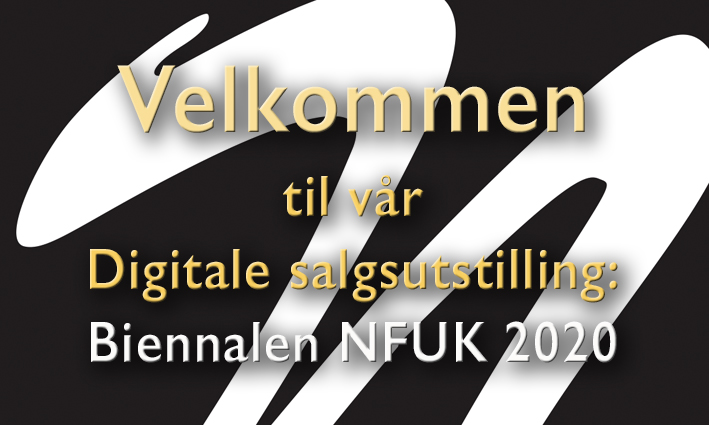 www.nfuk