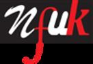 NFUK_logo2011.png
