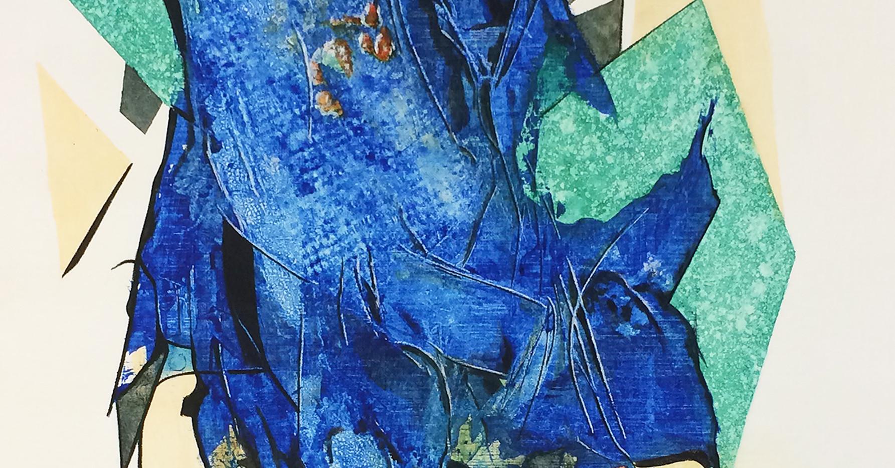 Still love My Jeans Acr 120x68_s.jpg
