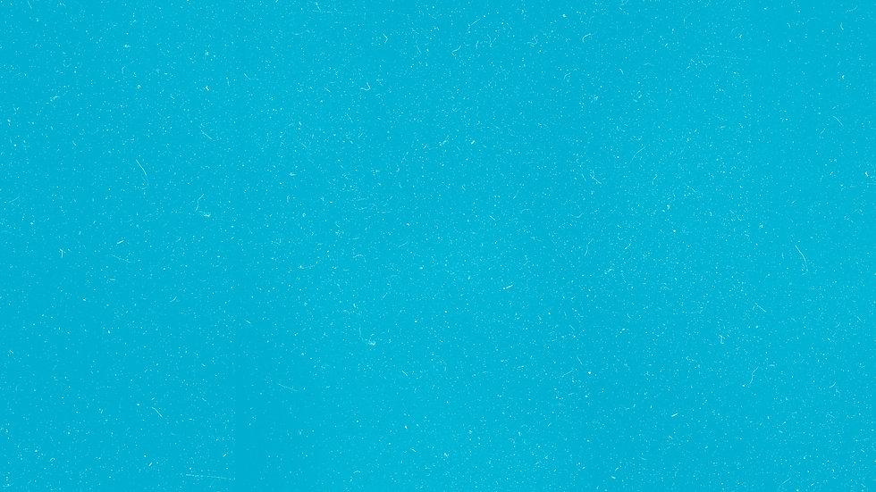bg-blue_edited.jpg