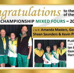 Champions_MixedFours_20-21.png