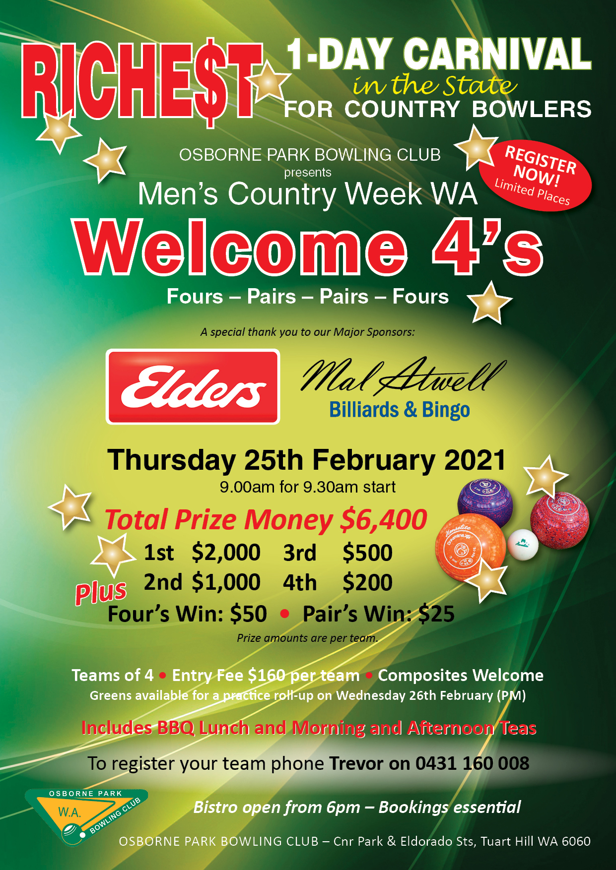 WelcomeFours_Feb21_Elders_MalAtwell_webs