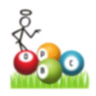 OPBC web logo.png