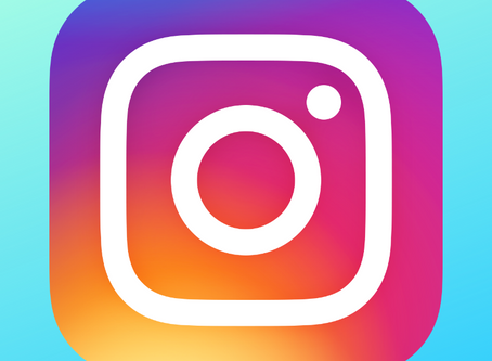 How to make Instagram work for your business