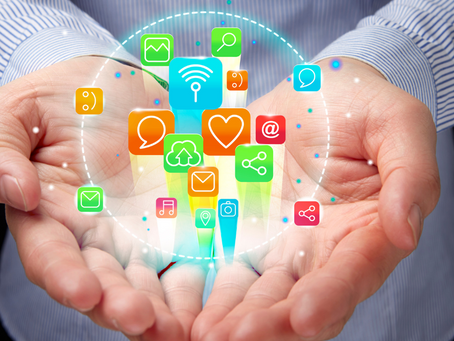 7 ways to combat low organic reach on your social media