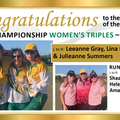 Champions_WomensTriples_20-21.png