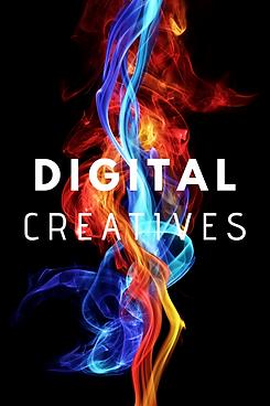 Digital Creatives.png